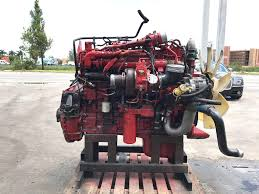 USED CUMMINS ISM DIESEL ENGINES FOR SALE Awesome Dodge Ram Engines 7th And Pattison 1970 Truck With Two Twinturbo Cummins Inlinesix For Mediumduty One Used 59 6bt Diesel Engine Used Used Cummins Ism Diesel Engines For Sale The Netherlands Introduces Marine Engine 4000 Hp Whosale Water Cooling Kta19m Zero Cpromises Neck 24valve Inc X15 Heavyduty In 302 To 602 Isx