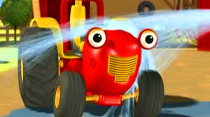 Tractor Tom | Season1 | 01 Ringtone | Truck Cartoon - YouTube Fire Truck Refighting Photos Videos Ringtones Rosenbauer Titirangi Station Siren Youtube Amazoncom Loud Ringtones Appstore For Android Cheap Truck Companies Find Deals On Line Ringtone Free For Mp3 Download Babylon 5 Police Remix Cock A Fuckin Doodle Doo Alarm Alert I Love Lucy Theme The Twilight Zone Sounds And Best 100 Funny