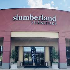 Slumberland Furniture Champaign - Posts | Facebook Slumberland Bar Stools Mindcompanion Salcita Accent Chair Accent Chair Living Space Slumberland Sectionals Sofas Outlet Room Clearance Fniture Chairs The Olaf With Its Sinuous Rounded Amazoncom Ashley Signature Design Raulo Rocker Alstons Fleming Fabric Armchairs Carters Dunkirk Recling Sofa Dr Sleep Ii Queen Mattress Mattrses Sleepshop Chairs Lift Kitchen Power California Mattress Home On Carousell Nikole Marine Ritz 2 Pc Waccent American