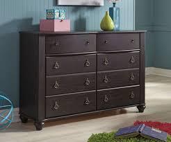 Zayley 6 Drawer Dresser by Corilyn Dresser B207 31 Ashley Kids Furniture Boys And Girls