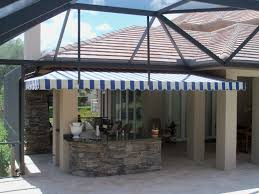 Awnings & Canopies - Fort Myers, Naples Fixed Awning Residential Gallery Rources Retractable Awnings Miami Motorized Best Fl Atlantic Florida Lawrahetcom Premier Rollout Of Palm Beach St Lucie Martin Alinum Commercial Manufacturer Fort Lauderdale Delray Interior Ami Broward County Your Local Company Bradenton Repair Patio U More Cafree Of Full Fl 33142