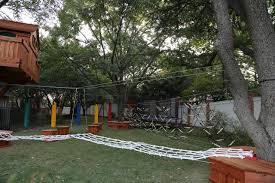 Backyard Fun Factory Backyard Zip Line Alien Flier 2016 X2 Kit Installation Youtube 25 Unique Line Backyard Ideas On Pinterest Zipline How To Construct A 5 Steps With Pictures Wikihow Diy Howto Install Tighten A Zip Line Easy Trick Build Without Trees Outdoor Goods Toy Homemade Summer Activity Play Cable Run For Your Dog Itructions Photos Make Zipline Or Flying Fox At Home Science Fun How To Make Your Own 100 Own