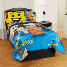 Ninja Turtle Twin Bedding Set by Ninja Turtles Bedroom Set Nickelodeon Teenage Mutant Ninja
