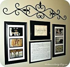 Large Collage Picture Frames Collage Frame Large Collage Picture