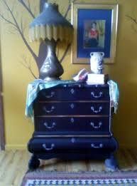 Drexel Heritage Dresser Hardware by March 2013 Mimi U0027s Attic Stylish And Useful Used Items For