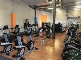 salle de sport et fitness à avignon l orange bleue