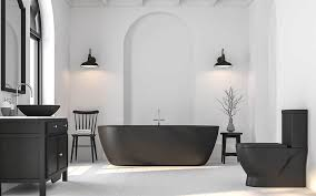 6 bathroom design trends we ll be seeing in 2021 better