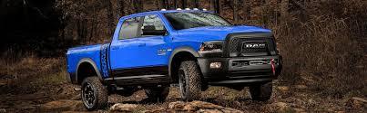 100 Used Gm Trucks Cars Albertville AL Cars AL GM Sales LLC