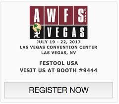 Wood Machinery Show Las Vegas by July 19 Iwf 2017