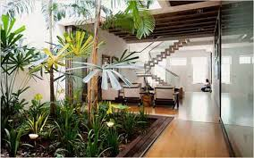 Indoor Garden Classy Idea Interior Design 12 On Home Ideas - Home ... Creative Modern Home Garden Design Ideas In Style Indoor Pond Japan House Interior With Wonderful Allstateloghescom Tool Rukle Room Picture Fniture Photo Gorgeous With Zen And Green Roof Dream Home Muir Walker Pride Architects Designers Fife Perthshire Patio Outdoor Bar Designs Fetching For Walls That Breathe Life Small Front Nz Marvelous Suburban Wicklow Futuristic Hyderabad 5000x3430 Timeless Contemporary India Courtyard 145 Best Living Decorating Housebeautifulcom