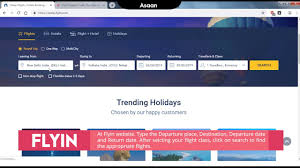 How To Use Flyin Coupon Code | KSA | Travel Latest Update July 2019 Hotelscom Discount Coupon Code Hotel Aliexpress Cashback Promo 5 Deals August Nigeria Showpo Discount Codes Findercom Wing On Travel Easyrentcars Off June Promo Coupon Makemytrip Coupons Offers Aug 1920 Min Rs1000 Off Codes Goibo Up To Rs3500 Spirit Airlines Flight Sales Skyscanner Free 20 Gift Card For Accommodation Upto Rs800 Off On Mmt