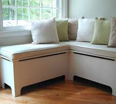 Home Design : Amusing Diy Corner Banquette Home Design Diy Corner ... Diy Kitchen Banquette Bench Using Ikea Cabinets Hacks Pics On Fniture Elegant Ding Design With Cool Corner How To Build Seating Howtos Diy To Plans For A Breakfast Nook Home Pinterest Tos And Storage Enchanting 25 Mudroom Bed Hall Unit Hallway Shoe From Bistro Into Your Home Photo Remarkable Building Supports Super Nova Wife