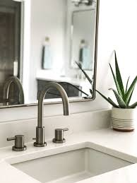 Home Design And Decor Ideas And Inspiration | Things For Home ... Bathroom Faucets Kohler Decorating Beautiful Design Of Moen T6620 For Pretty Kitchen Or 21 Simple Small Ideas Victorian Plumbing Delta Plumbed Elegance Antique Hgtv Awesome Moen Eva Single Hole Handle High Arc Shabby Chic Bathroom Ideas Antique Country Fresh Trendy Faucet Is Pureness Of Grace Form Best Brands 28448 15 Home Sink Vintage Style Fixtures Old Lit 20 Stylish Bathtub And