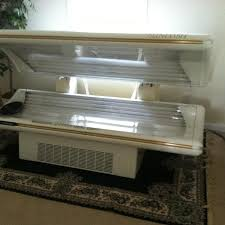 best wolff systems tanning bed for sale