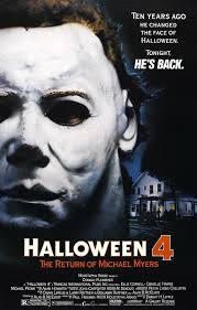 Who Plays Michael Myers In Halloween 1978 by The Horror Honeys Slasher Hexmas Uncle Mikey Is Back