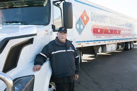 Local Delivery Driver Jobs. Cdl A Local Delivery Truck Driver ... 13 Cdlrelated Jobs That Arent Overtheroad Trucking Video North Carolina Cdl Local Truck Driving In Nc Blog Roadmaster Drivers School And News Vehicle Towing Hauling Jacksonville Fl St Augustine Now Hiring Jnj Express New Jersey Truck Driver Dies Apparent Road Rage Shooting Delivery Driver Cdl A Local Delivery Cypress Lines On Twitter Cypresstruck 50 2016 Peterbilts What Is Penske Hiker Bloggopenskecom 2500 Damage To Fire Apparatus Accident