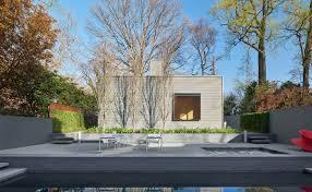 100 Robert Gurney Studio 6420 M