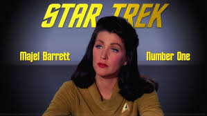 Star Trek The Next Generation Lower Decks by Trek News And Views A Star Trek Podcast