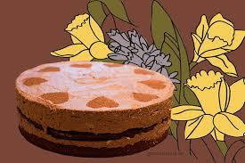 Glutenfreier Kuchen Rezept Ohne Nã Sse Glutenfreie Und Einfache Schokoladentorte Getreidefeind