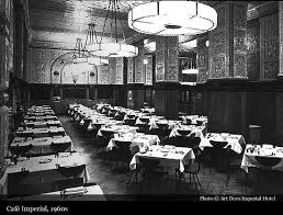 deco imperial hotel 1914 prague historic hotels of the