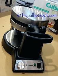 Keurig Coffee Maker Costco Waffle Coupon