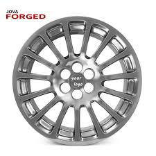 Alloy 16x12 Wheels Alcoa Aluminum Heavy Duty Used Dump 17.5 Truck ... Cheap Rims For Jeep Wrangler New Car Models 2019 20 Black 20 Inch Truck Find Deals Truck Rims And Tires Explore Classy Wheels Home Dropstars 8775448473 Velocity Vw12 Machine 2014 Gmc Yukon Flat On Fuel Vector D600 Bronze Ring Custom D240 Cleaver 2pc Chrome Vapor D560 Matte 1pc Kmc Km704 District Truck Satin Aftermarket Skul Sota Offroad
