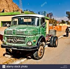 Old Mercedes Truck Stock Photos & Old Mercedes Truck Stock Images ... Image Old Truck By Msinabottlejpg Animal Jam Clans Wiki Truck Wallpapers Hd Resolution With Wide A Great Old John Manders Free Images Motor Vehicle Vintage Car Ford Dodge Rusty Bullet Holes In The Windshield Abandoned Classic Commercial Vehicles Bus Trucks Etc Thread Page 49 9 Most Expensive Vintage Chevy Sold At Barretjackson Auctions Trucks In America 2016 Trends Become New Again Photo Gallery Structures Nature Pictures Forestwander Cool American Icon Alive And Well Pacific