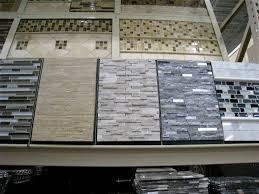Snapstone Tile Home Depot by Home Depot Tile Wood Look Tile Home Depot Wb Designs Hardboard