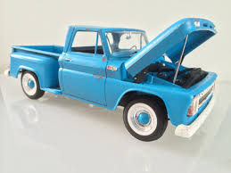 65 Chevy Stepside Pickup By Revell - Under Glass: Pickups, Vans ... 1965 Chevy C10 Buildup Custom Truck Truckin Magazine Pickup Wiring Harness Auto Electrical Diagram Lakoadsters Build Thread 65 Swb Step Classic Parts Talk 1966 Suburban Carry All Chevrolet 1964 64 66 Hot Rod By Colts4us On Deviantart Toby Harriman Visuals Stepside Revell Under Glass Pickups Vans Beautiful 57 Delmos Does It Again With A Slammed At Sema 2015 1959 Diagrams 31 Awesome 44 Rochestertaxius Restomod Myrodcom