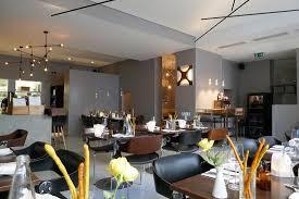 der gesellschaftsraum münchen restaurant bewertungen