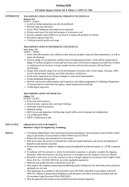 Transportation Technician Resume Samples | Velvet Jobs Best Field Technician Resume Example Livecareer Entrylevel Research Sample Monstercom Network Local Area Computer Pdf New Great Hvac It Samples Velvet Jobs Electrician In Instrument For Service Engineer Of Images Improved Synonym Patient Care Examples Awful Hospital Pharmacy With Experience Objective Surgical 16 Technologist