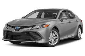 Toyota Camry Hybrids For Sale In Tulsa OK | Auto.com Craigslist Tulsa Ok Used Cars And Trucks For Sale By Owner Options Jeep Dealership New For Ok Tags Dealer 2011 Suzuki Equator 2wd Ext Cab I4 Manual Comfort At Best Bill Knight Ford Vehicles Sale In 74133 Truckdomeus In Caforsale Gmc Sierra 1500 Allied Towing Of Home Sales Freightliner On 2009 Ccc Coe2 Dealer 2010 Dodge Ram 2500 Cargurus