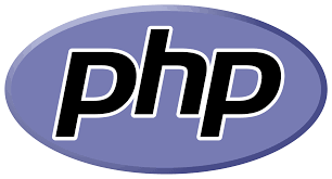 PHP - Wikipedia Oman Data Park Offers The Linux Web Hosting Windows How To Order And Register Domain Gomanilahostnet Ssd Hoingcapfaestthe Best Host Machine Only Today Discount 35 Off Php 717 In India To Install Any Script In Hindi Mobgyan 5 Points Choose Best Web Hosting For Your Website Ie Milesweb Css Showcase Crucial Grav Documentation 1026 Images On Pinterest Service