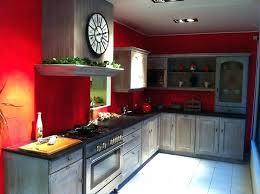 renover ma cuisine renover une cuisine en chene cethosia me