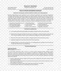 Résumé Engineering Management Project Engineering Project ... The 11 Secrets You Will Never Know About Resume Information Beautiful Cstruction Field Engineer 50germe Sample Rumes College Of Eeering And Computing Mechanical Engineeresume Template For Professional Project Engineer Cover Letter Research Paper Samples Velvet Jobs Fantastic Civil Pdf New Manufacturing Electrical Example Best Of Lovely