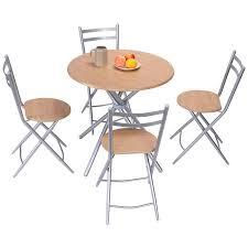 Round Kitchen Table Sets Walmart by 28 Round Kitchen Table Sets Walmart Round Kitchen Table