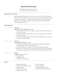How To Write A Student CV Example & Templates Guide My Perfect Resume Examples Resume Format Cv Builder Free Myperfectcvcouk Leading Professional Caregiver Cover Letter Examples 17 Templates Download Now Teacher To Try Today Myperfectresume From How To Write A Student Example Guide Myperfectresume Contact My Perfect Summary For Kcdrwebshop Livecareer Phone Number Make Maker Online Create In 5 Minutes Writing The Payment