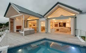 100 Beach House Architecture Neil Franks