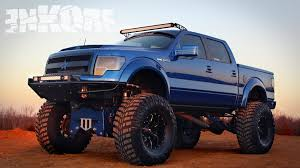 Trucks & 4x4 Archives - Page 20 Of 23 - Off Road Wheels Unique And Custom Badass Hotrods Ceo Chevrolet Truck 1976 Ford Ranger F250 Pickup 4x4 Custom_cab Flickr The 2017 Raptor Merges Awd 4wd Badass Trucks Inspirational 579 Best Fords Images On Pinterest New F100 Prunner Vehicles Cars Affordable Colctibles Of The 70s Hemmings Daily 17 Most Custom From Sema 2016 2013 F350 Platinum Collaborative Effort Photo Image Gallery Newest F150 Is A Police Drive 7 Ways To Turn Up Meter On Your Fordtrucks Pin By Nd Cinniamon Trucks