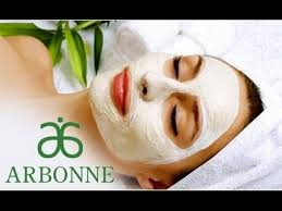 Ultimate Spa Night With Arbonne