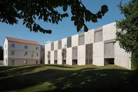 100 Martinez Architects Aafm Atelier Darchitecture Franck Martinez FDEL Divisare