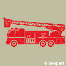 Fire Truck Wall Decal, Fire Truck Sticker Art, Boys Room Decor, FDNY ... Bju Fire Truck Room Decor For Timothysnyderbloodlandscom Triptych Red Vintage Fire Truck 54x24 Original Bold Design Wall Art Canvas Pottery Barn 2017 Latest Bedroom Interior Paint Colors Www Coma Frique Studio 119be7d1776b Tonka Collection Decal Shop Fathead For Twin Bed Decals Toddler Vintage Fireman Home Firefighter Nursery Decorations Ideas Print Printable Limited Edition Firetruck 5pcs Pating