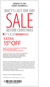 Macys Text Message Coupons / Coupons For Baby Wipes 2018 Roc Race Coupon Code 2018 Austin Macys One Day Sale Coupons Extra 30 Off At Or Online Via Promo Pc4ha2 Coupon This Month Code Discount Promo Reability Study Which Is The Best Site North Face Purina Cat Chow Printable Deals Up To 70 Aug 2223 Sale Ad July 2 7 2019 October 2013 By October Issuu Stacking For A Great Price On Cookware Sthub Jan Cyber Monday Camcorder Deals 12 Off Sheet Labels Label Maker Ideas 20 Big