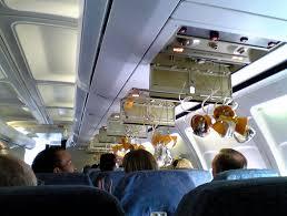 vol cancún montréal le cauchemar des passagers d air transat
