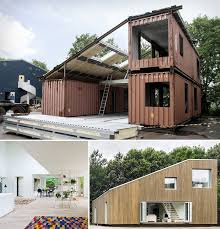 Photo Of Cheap Houses Ideas by Best 25 Cheap Shipping Containers Ideas On Container