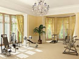 General: Home Gym Ideas - Home Gym Design Tips And Pictures ... Modern Home Gym Design Ideas 2017 Of Gyms In Any Space With Beautiful Small Gallery Interior Marvellous Cool Best Idea Home Design Pretty Pictures 58 Awesome For 70 And Rooms To Empower Your Workouts General Tips Minimalist Decor Fine Column Admirable Designs Dma Homes 56901 Fresh 15609 Creative Basement Room Plan Luxury And Professional Designing 2368 Latest