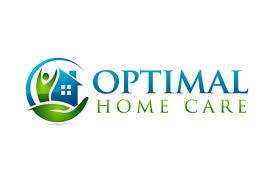 News Optimal Home Care MA
