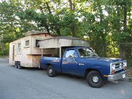 100 Gypsy Tiny House From The Home Front Teen Builds Tiny House For Charity