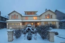 Sinking Spring Borough Snow Emergency by Cliffside Park Nj Real Estate U0026 Homes For Sale Dekanski Home