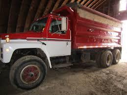 1981 IH Dump Truck Converted T... Auctions Online | Proxibid 1949 1953 Chevrolet 2 12 Ton Grain Truck 1983 Ford F700 Sa Grain Truck 1940 32500 Classic Cars In Plano Dont 1959 C60 Farm For Sale Havre Mt 9274608 Intertional Loadstar V12 Fs2017 Farming Simulator Man 26364 Grain Trucks For Sale From Lithuania Buy Truck Wk13556 Trucks Simulator 2017 Lot 1078 1965 Intertional Fleetstar 1900 Lvo Fh16 1974 Gmc Model 6000 Huggy Bears Consignments Appraisals 1854 Truck19812 Stewart Farms Mi